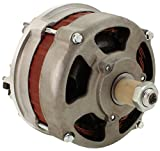 New OEM Alternator for Deutz Engines 12 Volt 60 Amp replaces: IA0292 11.201.292 11.203.106 AAK2301 AAK2306 057-167-78 LRB01835 12061-7266-054 04103905 117-9755 117-9897 118-0640 118-0648