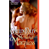 My Wicked Marquess (Inferno Club Book 1)
