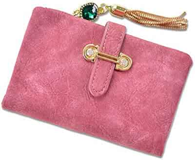 b8e051b175bc Shopping Suede - Reds or Greens - 4 Stars & Up - Handbags & Wallets ...