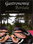 Gastronomie Bor�ale