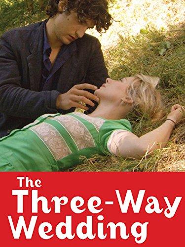 the-three-way-wedding-english-subtitled