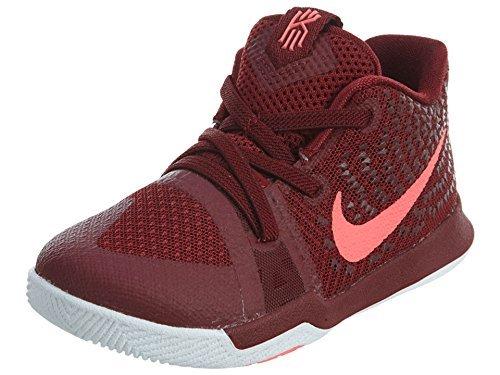 468883673418 Nike Kyrie 3