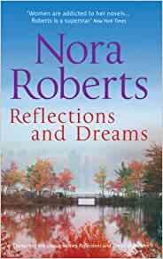 Nora Roberts - Free Books Free Download