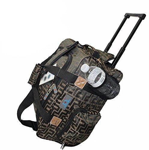 Check Bags Alaska Airlines - 9