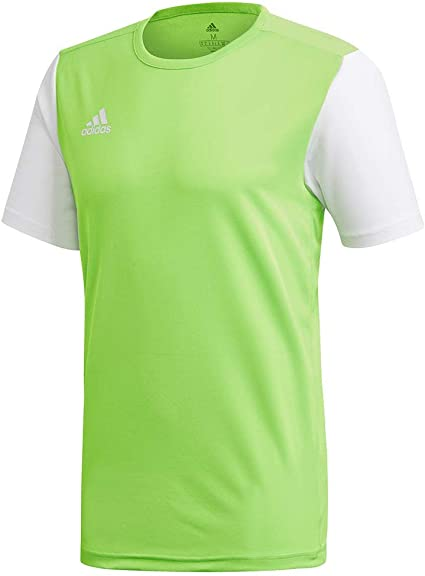 adidas Estro 19 Jersey Homme Maillot