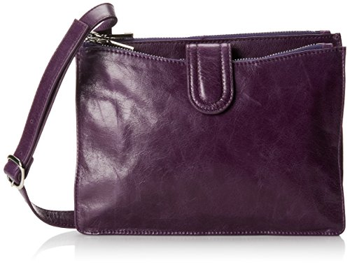 HOBO-Vintage-Goldi-Cross-Body-Handbag
