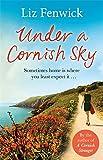 Under a Cornish Sky