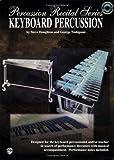 Keyboard Percussion, Steve Houghton and George Nishigomi, 1576236854