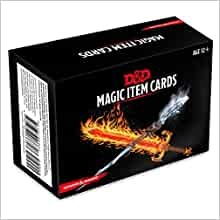 Dungeons Dragons Spellbook Cards Magic Items D D Accessory Gale Force Nine 9780786966707 Amazon Com Books In addition to this striding ability (considered an enhancement bonus), these boots allow the wearer to make great leaps. gale force 9