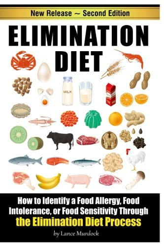 Elimination Diet: How to Relate to a Food Allergy, Food Intolerance, or Food Sensitivity through the Elimination Diet Process