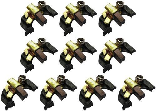 Dewalt N157123 Holder Genuine Original Equipment Manufacturer (OEM) part for Dewalt