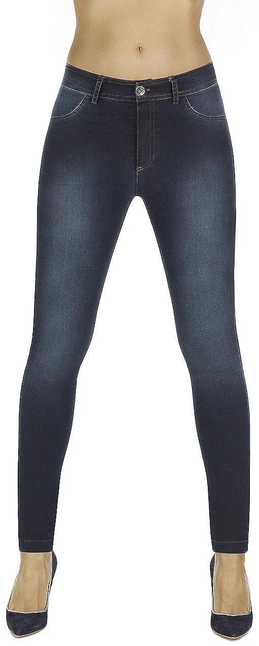 Elegant shape leggings in various styles, shaping, modelling, slimming, sizes: S, M, L, XL, XXL, slimming leggings, push-up women's leggings