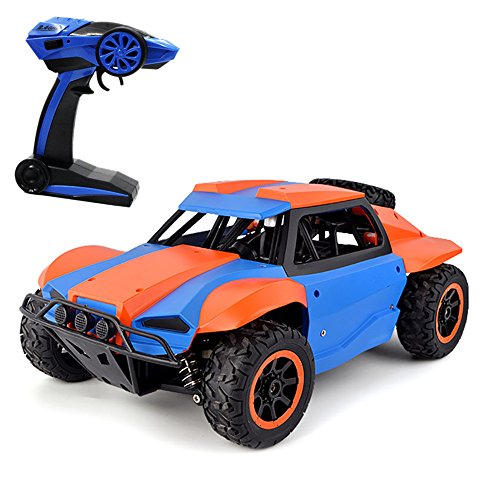 Rc Drag Cars For Sale