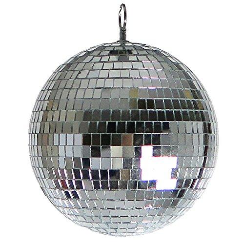 UNI - 11.6 inch Disco Mirror -