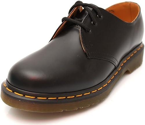 dm footwear