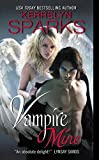 Vampire Mine (Love at Stake, Band 10)