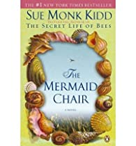 The Mermaid Chair par Sue Monk Kidd