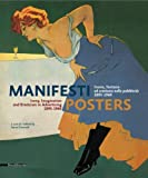 Posters: Irony, Imagination and Eroticism in Advertising 1895-1960, Dario Cimorelli, 8836622526