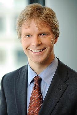 Alan Bjerga