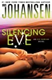 Silencing Eve (Thorndike Press Large Print Basic Series)