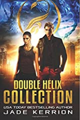 Double Helix Collection Paperback