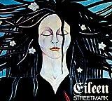 Eileen