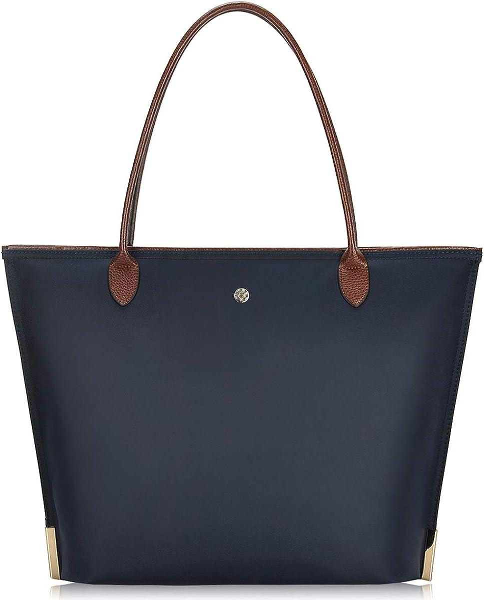Laptop Bag,Multifunction 15 Inch Laptop Case Shoulder Handbag