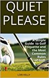 51fyDvOZw L. SL160  The Rules of Golf   Part 1