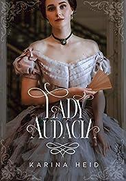 Lady Audácia