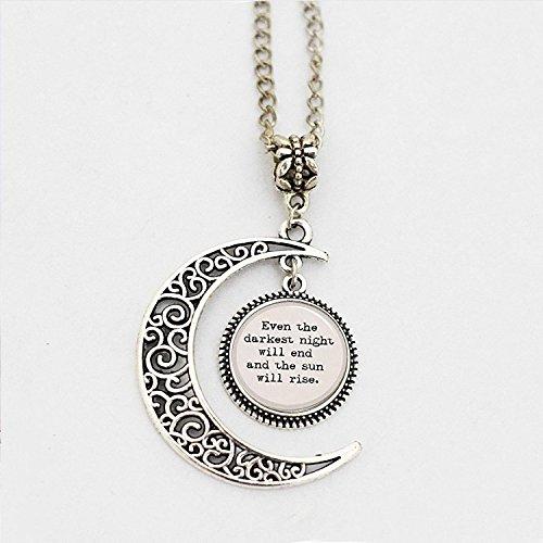 charm-crescent-moon-les-miserables-necklace-victor-hugo-musicals-classic-literature-books-poetry-pen