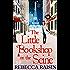 The Little Bookshop On The Seine (The Little Paris Collection, Book 1)