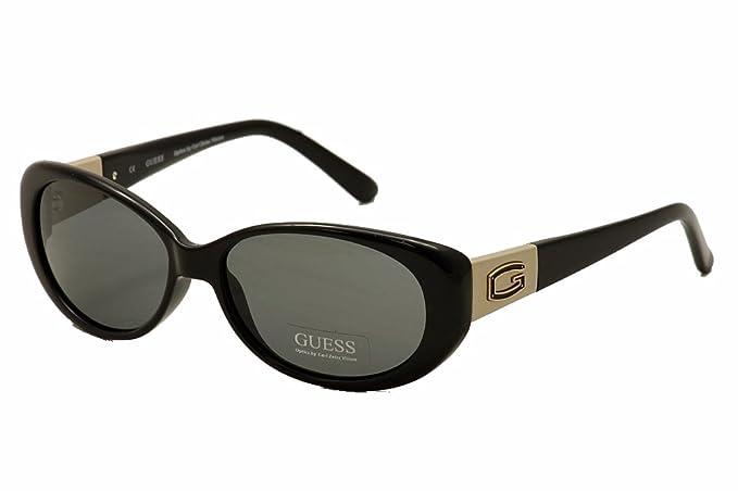 Gafas de sol Guess GU 7261: Amazon.es: Ropa y accesorios