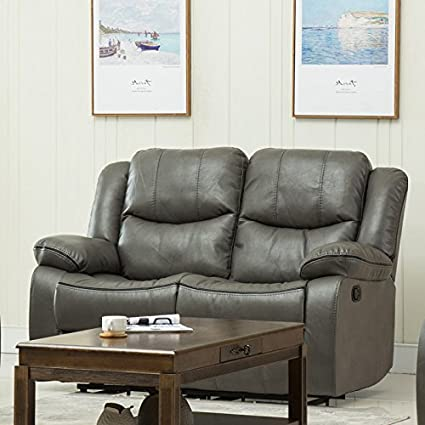 Terrific Amazon Com Container Furniture Direct S6039 L Royal Albert Short Links Chair Design For Home Short Linksinfo