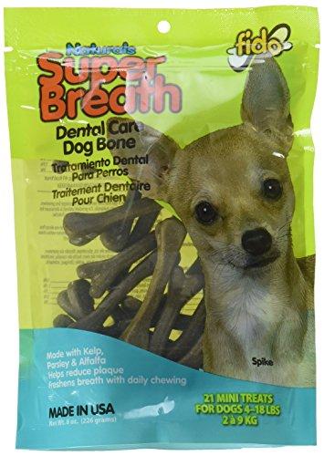 belly bone yogurt dog bone - 4