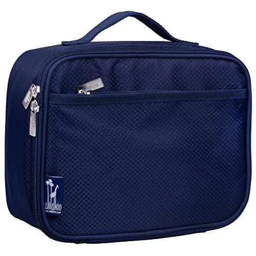 wildkin-rip-stop-lunch-box-blue