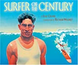 Surfer of the Century, Ellie Crowe, 1584302763