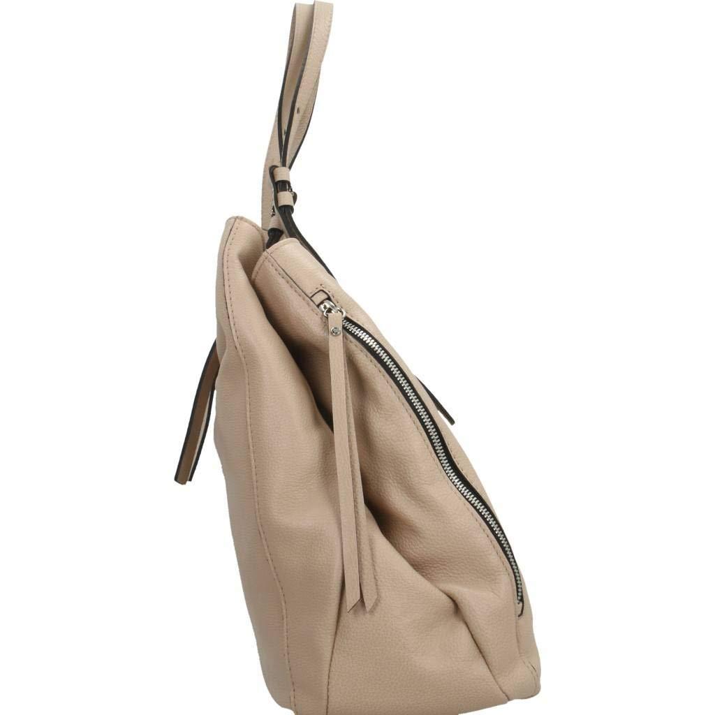 Gianni ChiARINI BS 6950 Le älskare av shopping kvinnors axelväska för kvinnor Phard