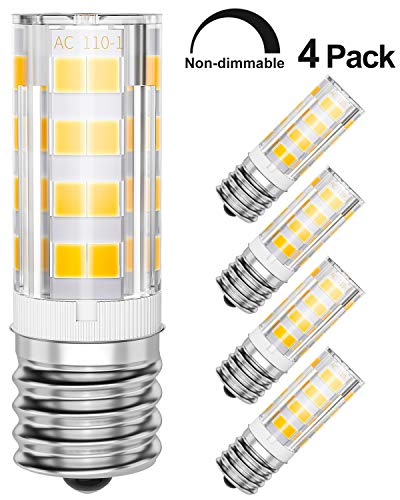 led appliance bulb replacement - 7