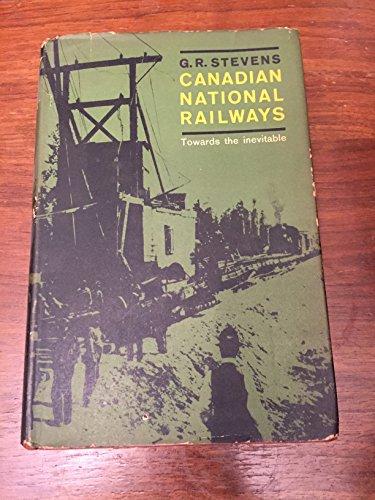 canadian-national-railways-voli-towards-the-inevitable-1896-1922