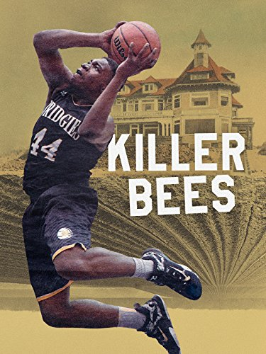 - Killer Bees