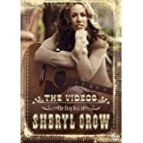 Sheryl Crow - The Videos: The Very Best Of Sheryl Crow