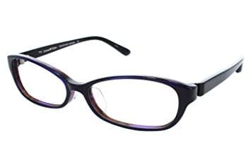 c0542bd37d1 Image Unavailable. Image not available for. Color  TC Charton Naoko  Designer Eyeglasses Frames