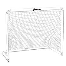 FRANKLIN Sports 50-Inch All Purpose Steel Goal