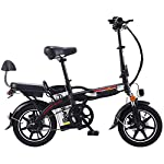 JXH-14-a-Citt-del-Pieghevole-E-Bike-Bici-elettrica-con-Rimovibile-Grande-capacit-agli-ioni-di-Litio-48V-350W-per-Outdoor-Ciclismo-Viaggi-Lavorare-Fuori-e-PendolarismoBlack-12a
