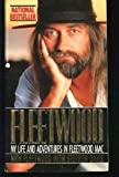 Fleetwood: My Life and Adventures in Fleetwood Mac