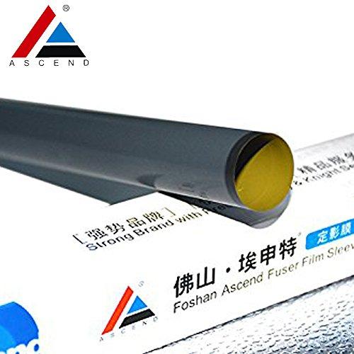 fuser-film-sleeve-for-hp-5000-5100-5200-5025-5035
