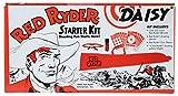 Daisy 3163 Red Ryder Starter Kit