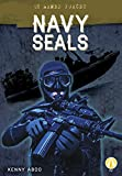 Best Navy Seal Books - Navy SEALs Review