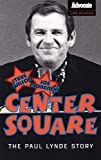 Center Square, Steve Wilson and Joe Florenski, 155583793X