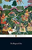 img - for The Bhagavad Gita (Penguin Classics) book / textbook / text book